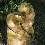 Otter a