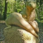 Otter d