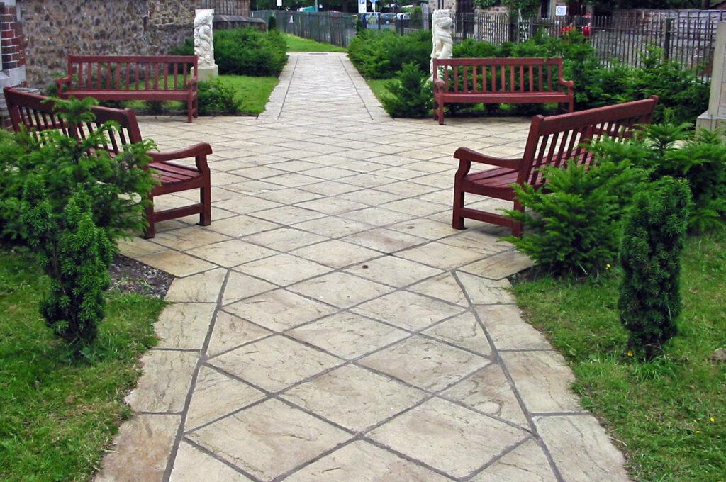 Ribchester Garden 2mb