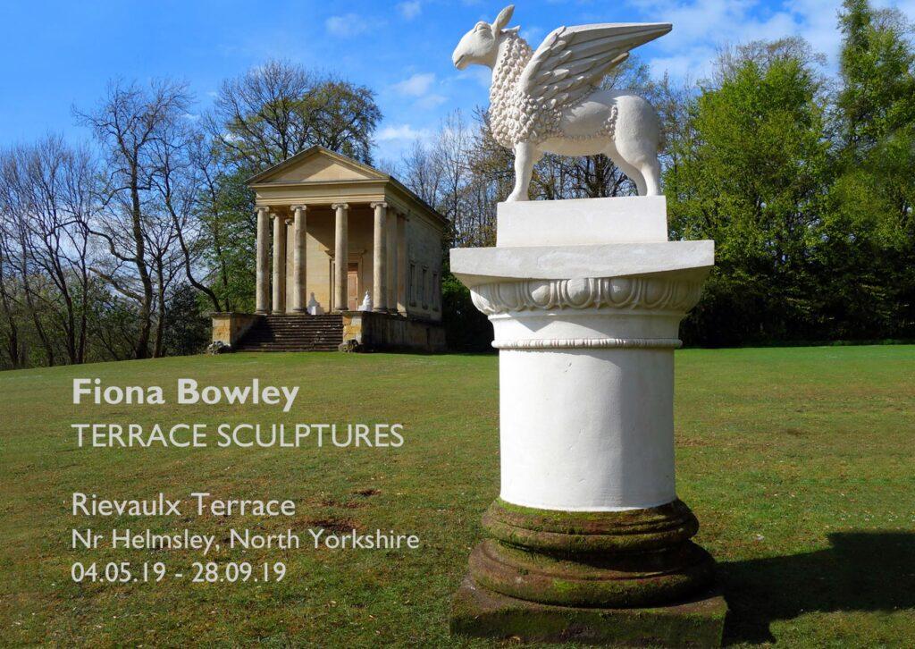 Rievaulx Terrace Sculpture(email)